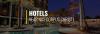 Hotels Near NAS Corpus Christi